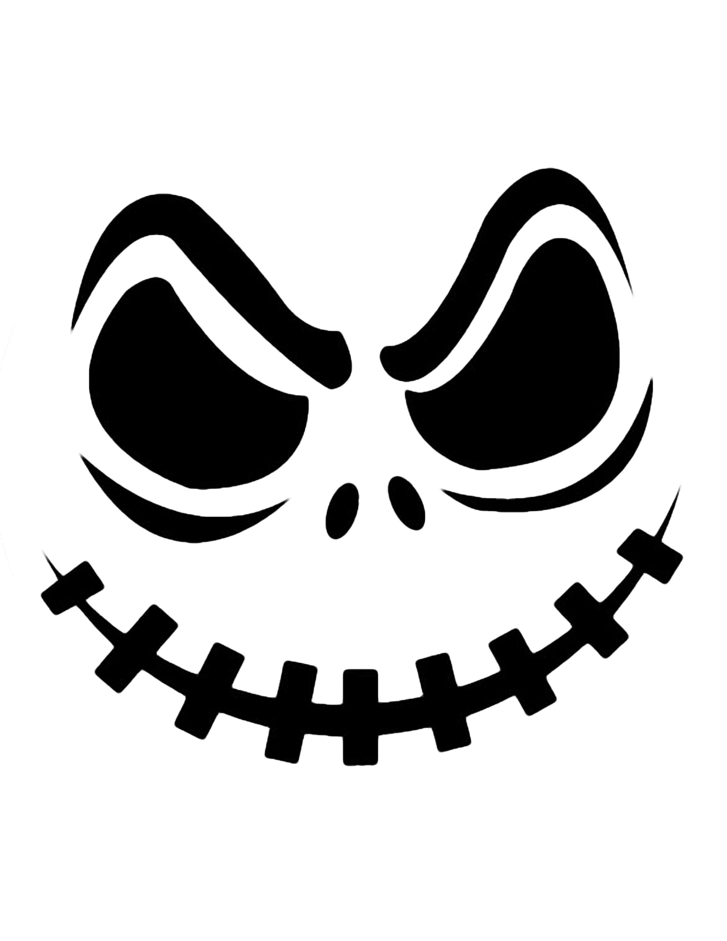 Pumpkin Black And White Clip Art Pumpkin Pie Wikiclipart