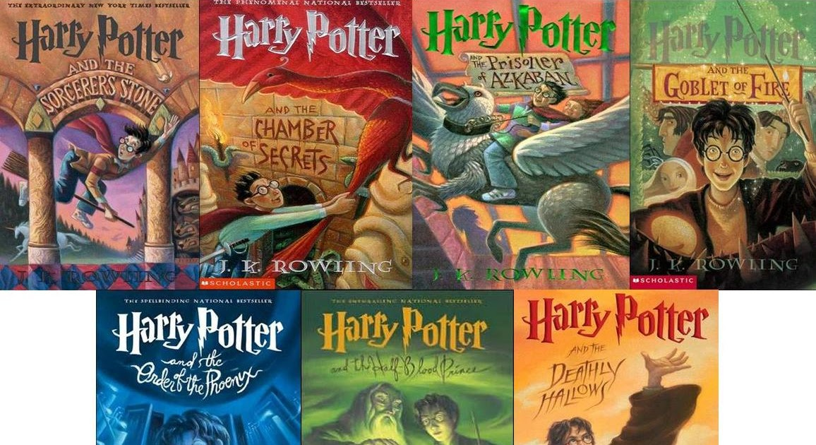 harry potter book download in hindi pdf