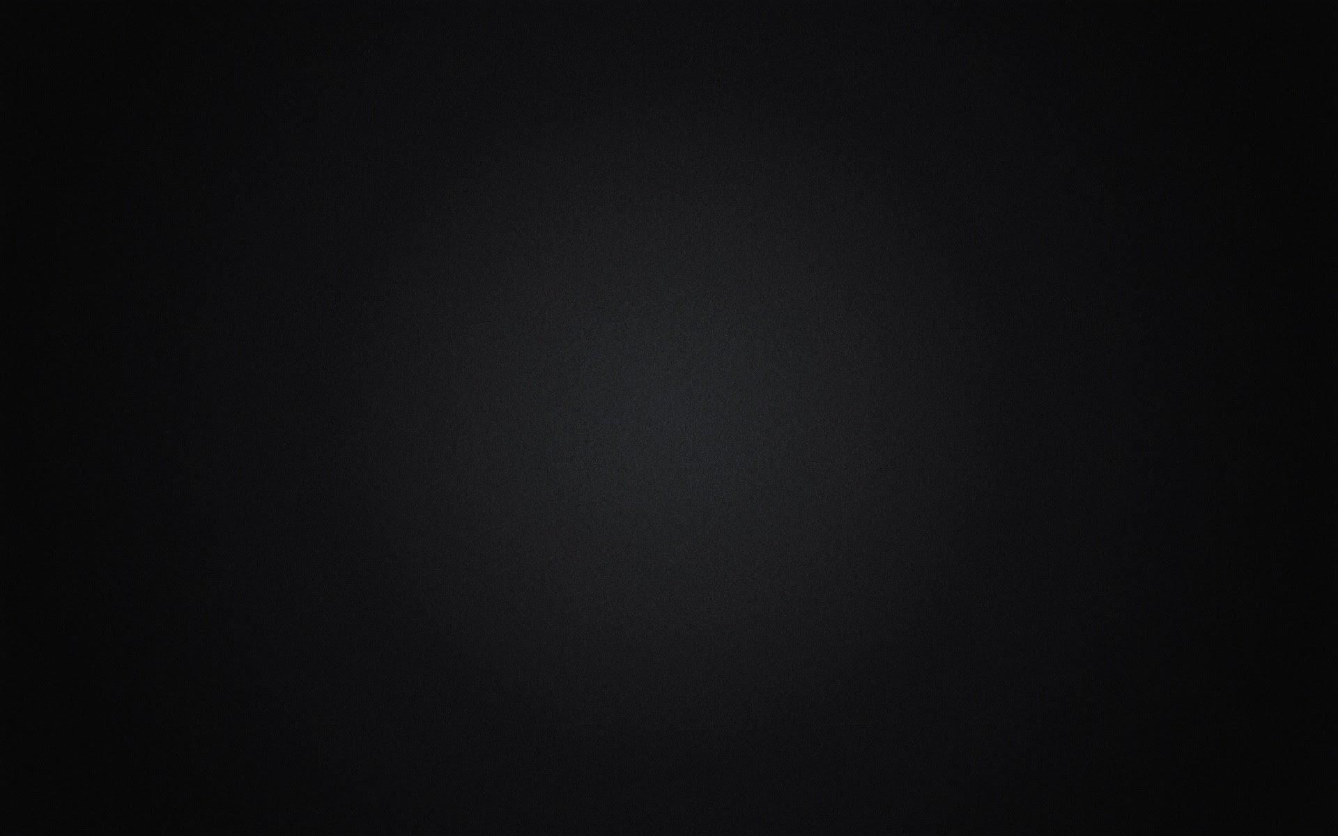 Download 3000 Wallpaper Black Full Screen HD Paling Keren