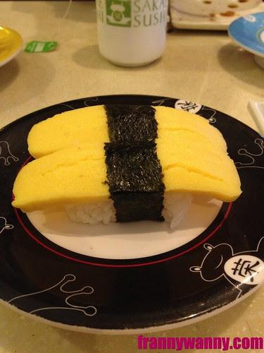 sakae sushi 4