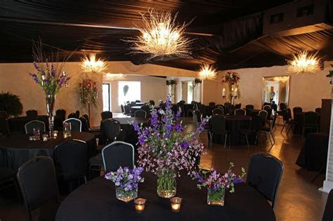 pensacola event space images  pinterest