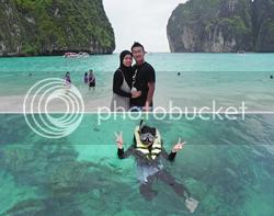 photo Krabi2012_zps33a06867.png