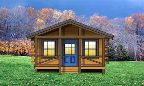 mountain house plans mountain home plans  house plan