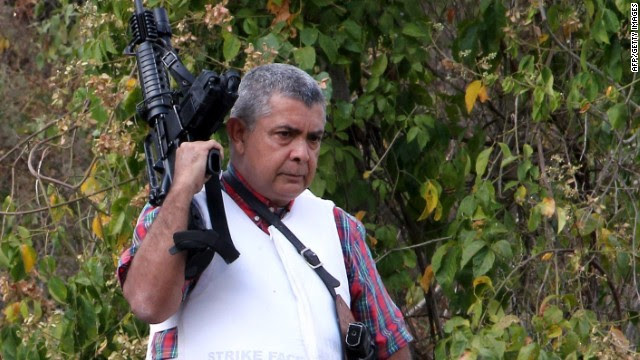 http://i2.cdn.cnn.com/cnnnext/dam/assets/140224092639-venezuela-opposition-general-angel-vivas-story-top.jpg