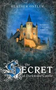 Darkwood Castle cover (1)