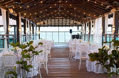 Brittany and Blake?s Destination Wedding in the Riviera