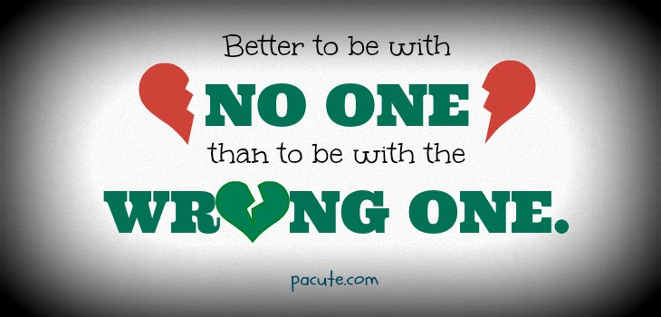 Best Quotes For Single People Collections By Malungkotcom