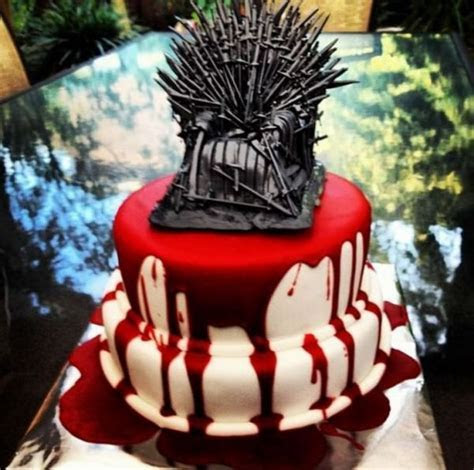 1000  ideas about Red Wedding Cakes on Pinterest