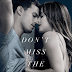 HOLLYWOOD MOVIE :DOWNLOAD FIFTY SHADES FREED