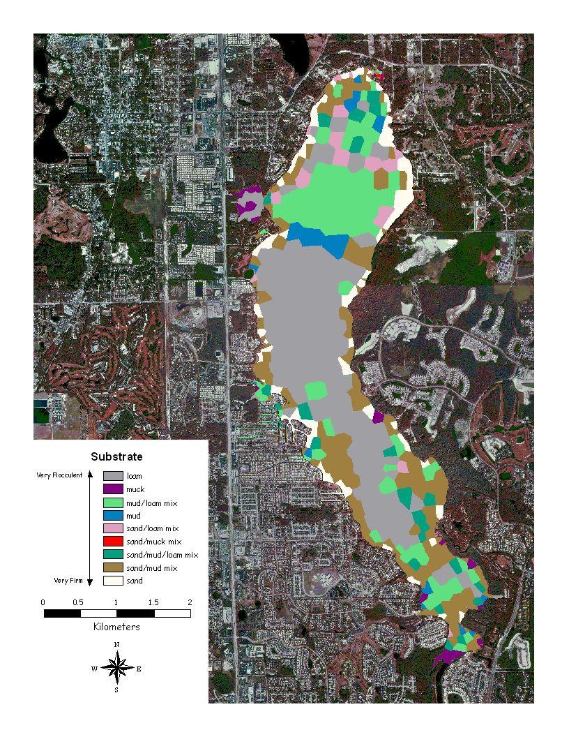 lake tarpon fishing map Zip Code Map Lake Tarpon Fishing Map lake tarpon fishing map