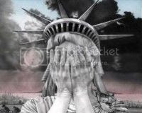 photo Statue-Liberty-weeping_zps5f735d61.jpg