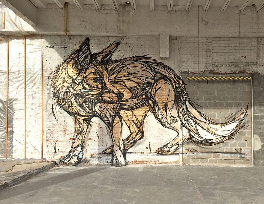 murales-callejeros-animales-lineas-geometricas-dzia (1)