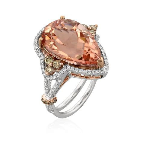 London Gold: Diamond Engagement Ring and Fine Jewelry