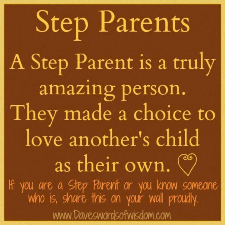 Quotes About Amazing Parents 41 Quotes