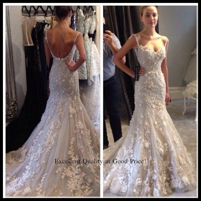 Bridal Gowns: ebay bridal gowns