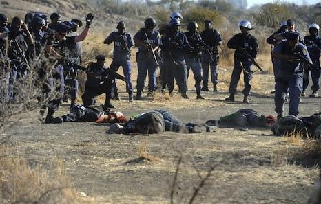 20120817_sudafrica