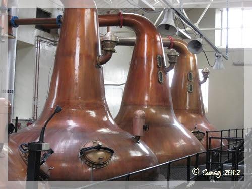 destille6