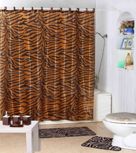 Zebra « Cheap Apartment Decorating
