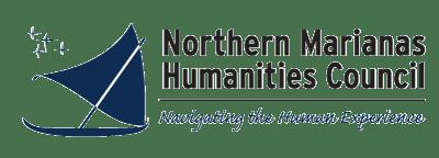 Northern Marianas Humanities Council Logo