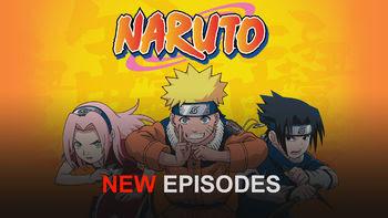 Naruto | filmes-netflix.blogspot.com