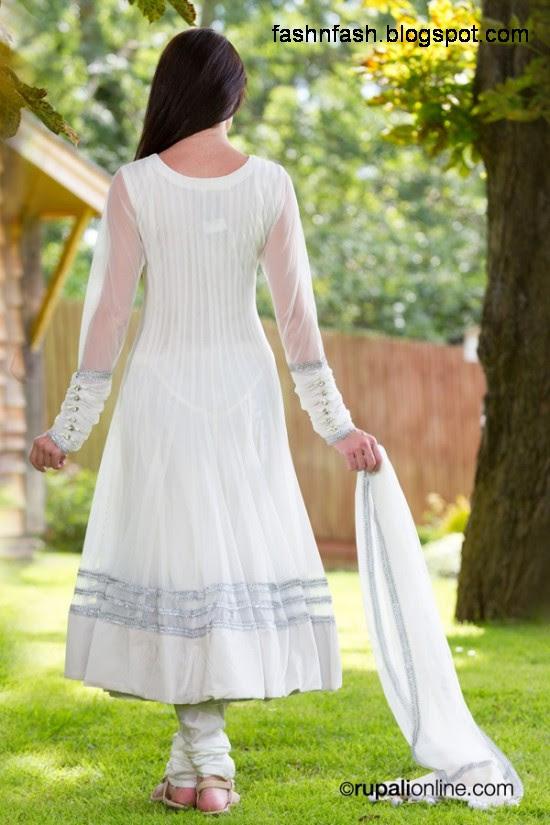 Anarkali-Pishwas-Frocks-Fancy-Pishwas-for-Girls-Indian-Pakistani-Fancy-Peshwas-frock-2012-13-5