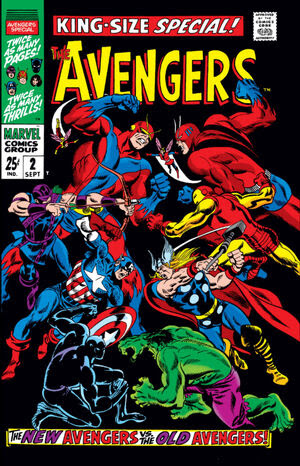 Avengers Annual Vol 1 2.jpg