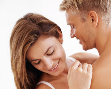 5 Cara Mewujudkan Morning Sex yang Menambah Keintiman