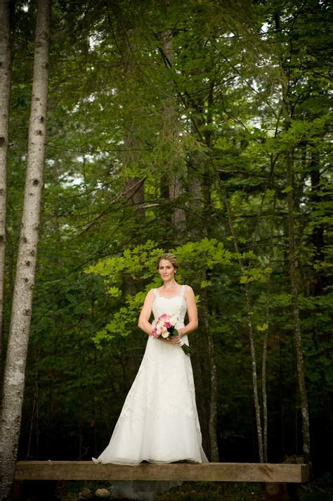 My Watters Wedding Gown   Rustic Wedding Chic