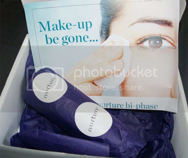 eye makeup remover, cleanser