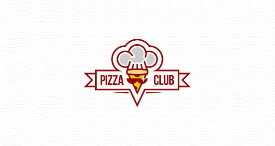 Best 25+ Pizza logo ideas on Pinterest | Pizza image ...
