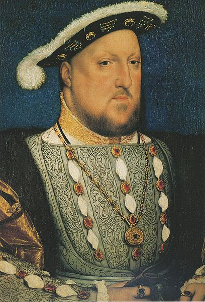 henry-viii-hans-holbein-the-younger