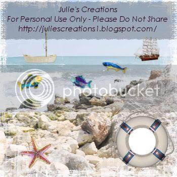 JC_Beach Paradise 03 Kit QP1 Preview