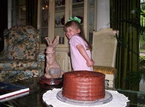 Elegant Wedding Cakes   Lake Cormorant, MS Wedding Cake