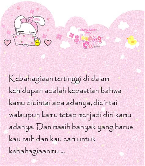 december  apihyayan blog