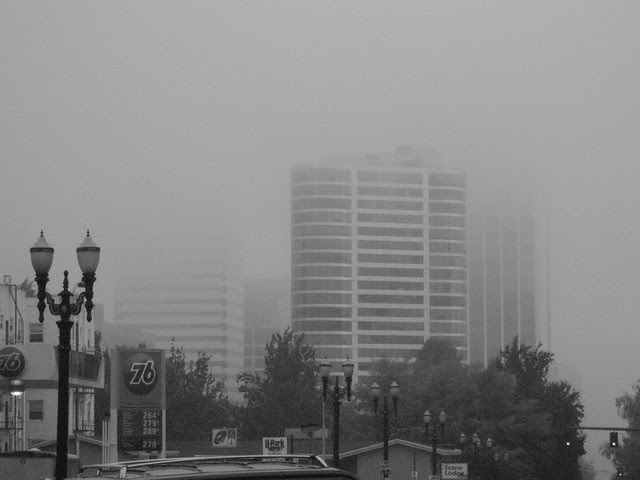 autumn_fog1