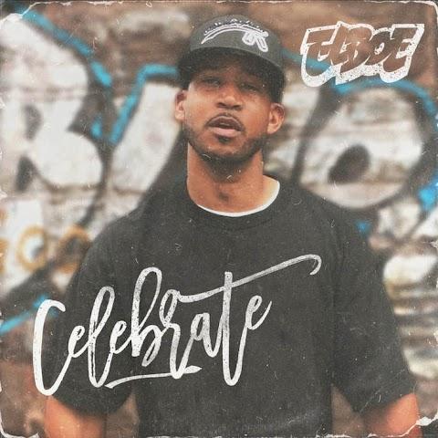"""Elboe - """"Celebrate"""""""
