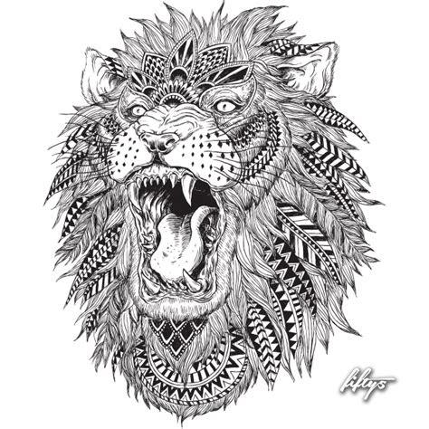 tiger art tumblr buscar  google tatts tattoo