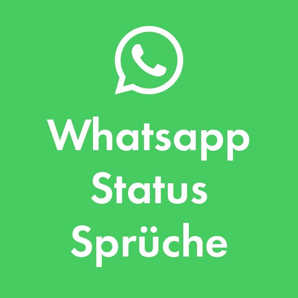 Whatsapp Status Sprüche Enttäuscht 1001 Sprueche