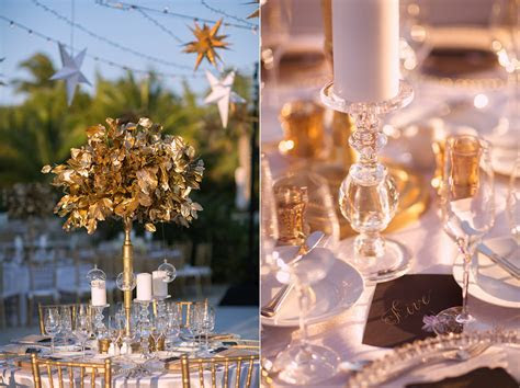Crystal   Eiman   Fisher Island Club Wedding   Miami, FL