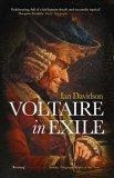 More about Voltaire in Exile