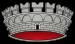 Corona di comune.svg