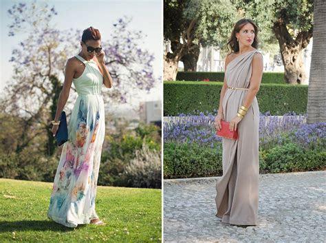 Dresses to wear to an Italian wedding   My Italian Wedding