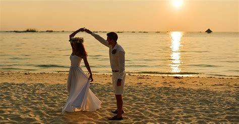 Boracay?s 17 Best Beach Wedding Packages & Venues