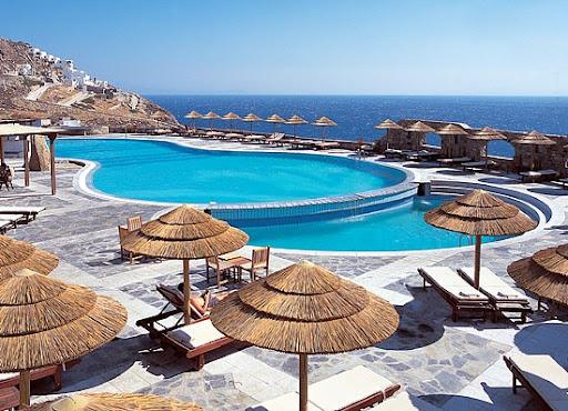mykonos-grace-hotel-mykonos-greece