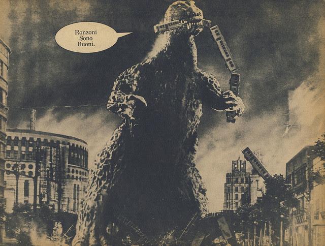 monstersunltd04_30