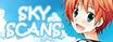 Sky Scans
