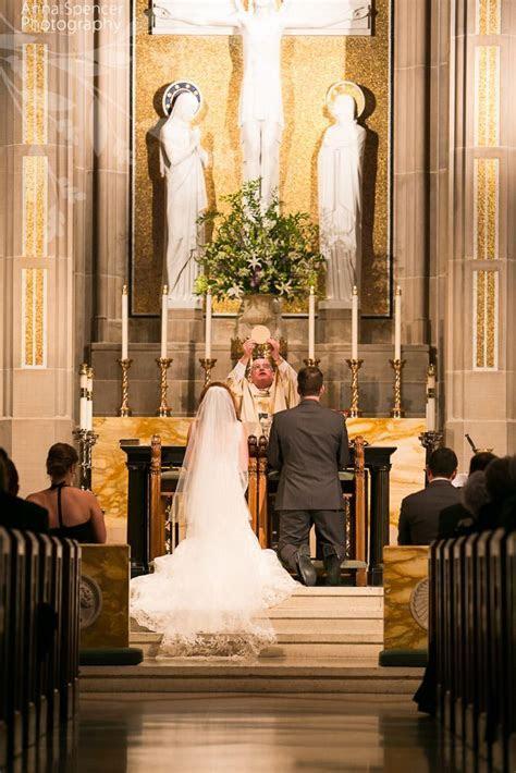 Anna and Spencer Photography, Atlanta Documentary Wedding