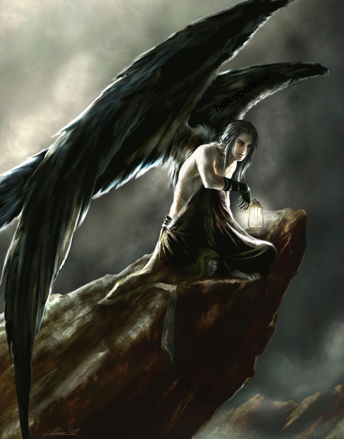 Makhluk Penghuni Bumi Sebelum Nabi Adam A.S