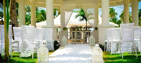 5 Affordable Dominican Republic Wedding Packages   DESTIFY