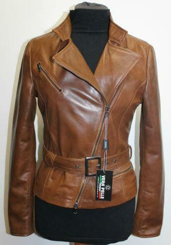 Women brown leather for vintage shoes cheap jackets xile without